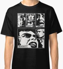 JANET DR SCOTT JANET BRAD ROCKY Classic T-Shirt