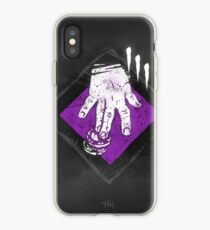 Dead by Daylight | Up the Ante  iPhone Case