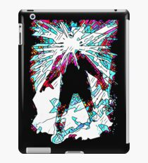 Praise be to the Thing iPad Case/Skin