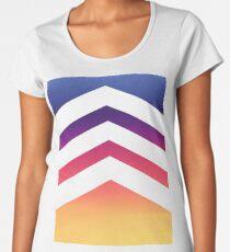 Anti Vector Women's Premium T-Shirt