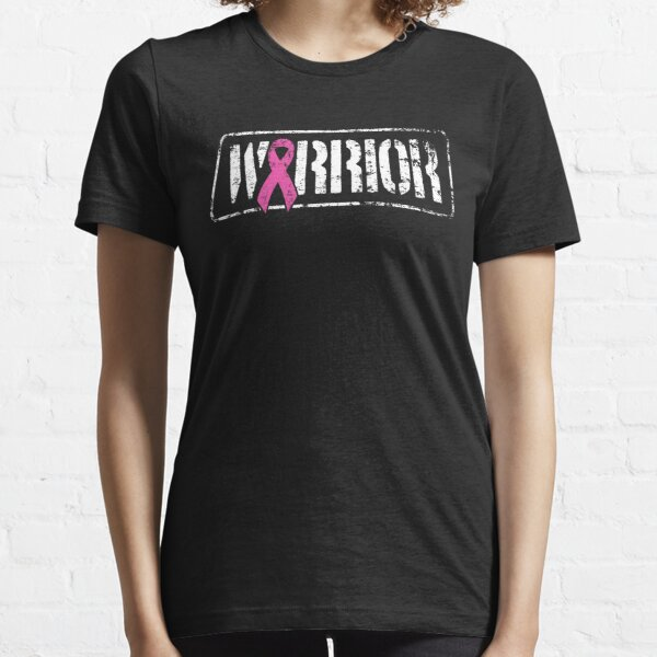 FIGHT BREAST CANCER T SHIRT ARMY NAVY AIR FORCE MARINES USMC ARMED FORCES TEE