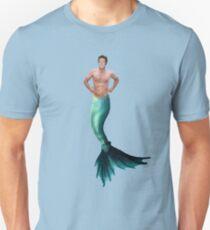 Mercage Unisex T-Shirt