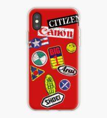 KANEDAAAAA !!! iPhone-Hülle & Cover