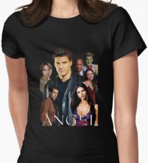 Angel TV series - The Good Guys T-Shirt