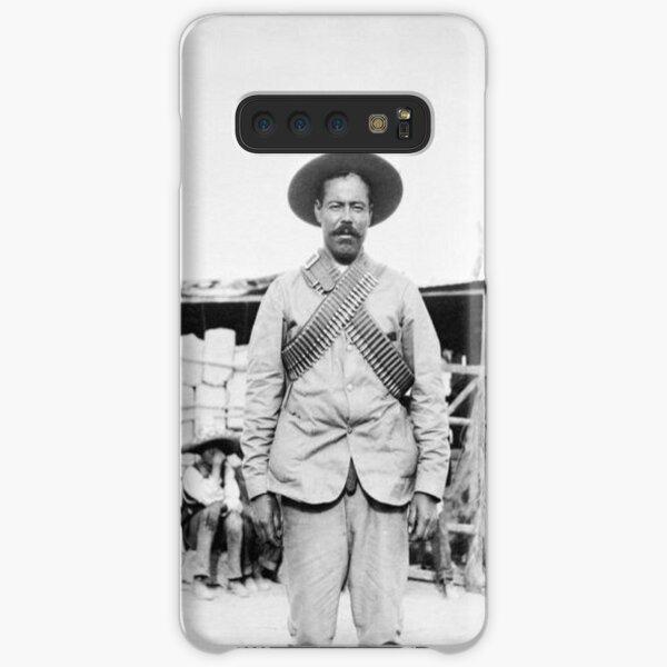 Pancho Villa Samsung Galaxy Snap Case
