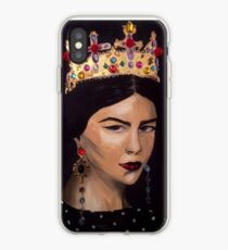 separation shoes 8224e 2b354 Dolce Gabbana iPhone cases & covers for XS/XS Max, XR, X, 8/8 Plus ...