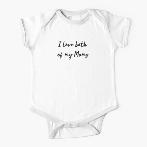My Uncle in South Dakota Loves Me Toddler//Kids Short Sleeve T-Shirt