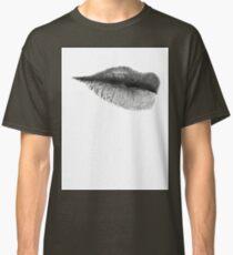 Read my LIPS Classic T-Shirt