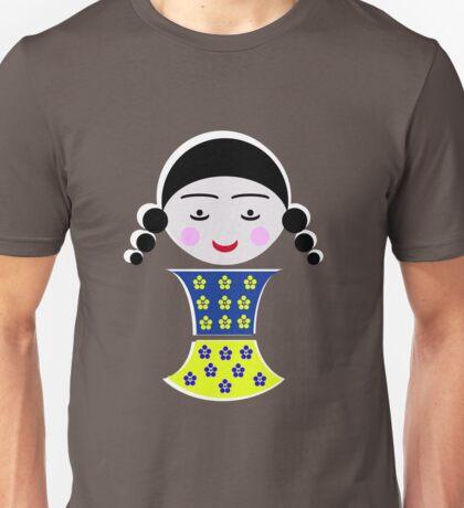 Bubli T-Shirt