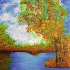 Autumn by maggie326
