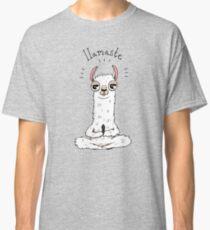 Llamaste Classic T-Shirt