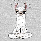 Llamaste by agrapedesign