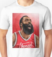 JH13 - STATS LEADER ( ALTERNATIVE VERSION ) Unisex T-Shirt