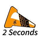 Shift Shirts Two Seconds – Autocross Racing Inspired by ShiftShirts