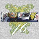 #46 by quigonjim