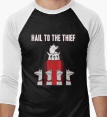 Hail to the Thief T-Shirt