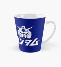 Gundam Tall Mug