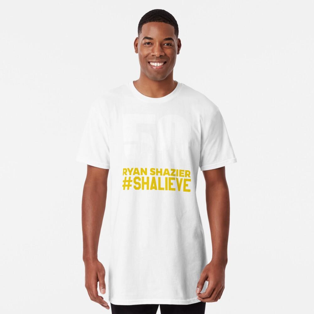 f81612a56 ryan shazier shirt shalieve