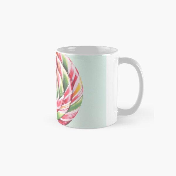 Like This Lollipop - Brighton Classic Mug