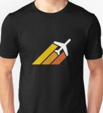 Jetsetter T-Shirt
