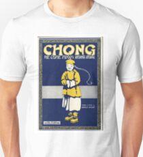 Chong from Hong Kong T-Shirt