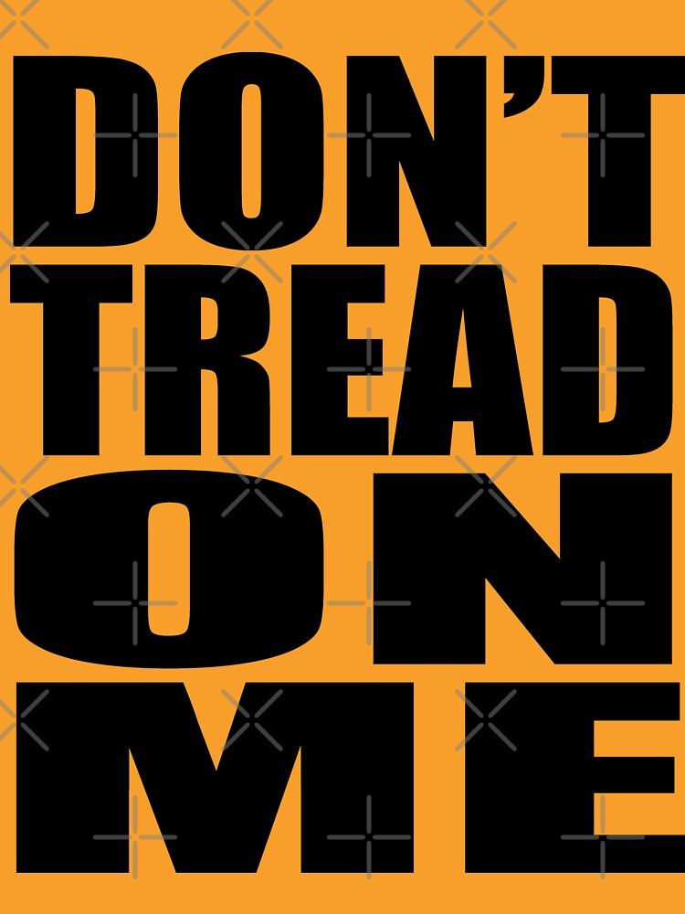 gadsden flag dont tread on me t shirt gasden culpeper coil snake don
