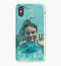 Mac Demarco Iphone Case
