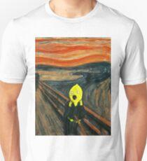 UNACCEPTABLE!!! Unisex T-Shirt