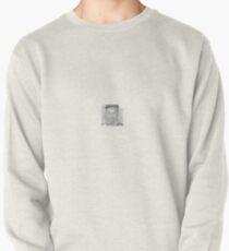 tay k mugshot men s sweatshirts hoodies redbubble