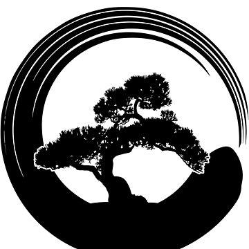 Bonsai by Ultraleanbody