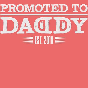 Promoted to daddy by Ultraleanbody