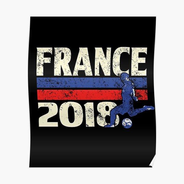 MAROC MOROCCO Femmes Maillot Fanshirt Polo-shirt coupe du monde 2018 Nom Numéro