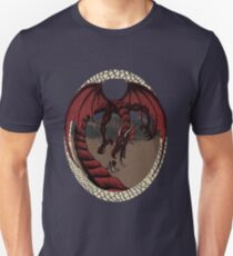 How Not To Slay A Dragon T-Shirt
