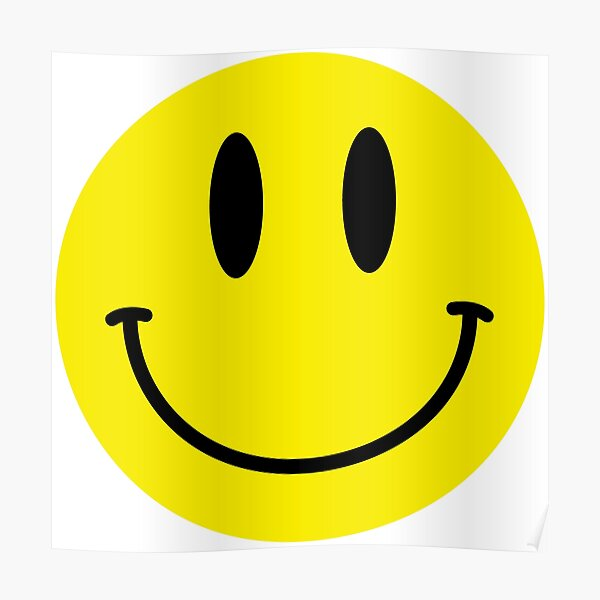 MENS CUSTOM DESIGNER FASHION TANK TOP XTC STREETWEAR FUNNY ZOMBIE SMILEY FACE