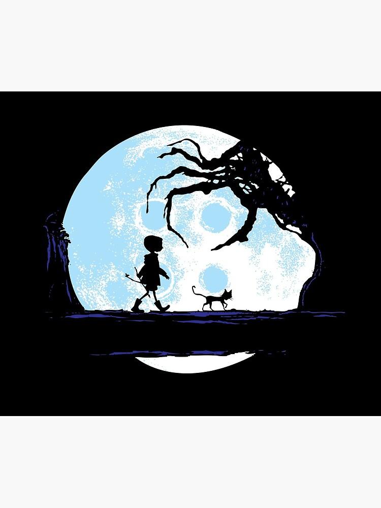 Perfect Moonwalk by Daletheskater