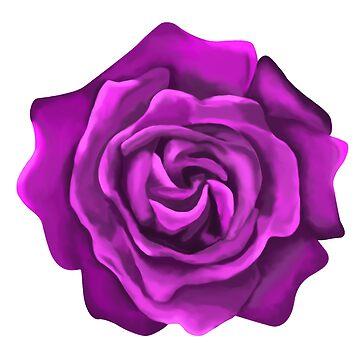 Rose von miamulin57