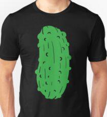 Cucumber Cucumber Dill Cucumber Vegetable Vegan Veggie - Funny Cucumber Unisex T-Shirt