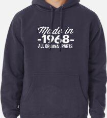 6625d8bcab5523 1968 Birth Year Sweatshirts & Hoodies | Redbubble