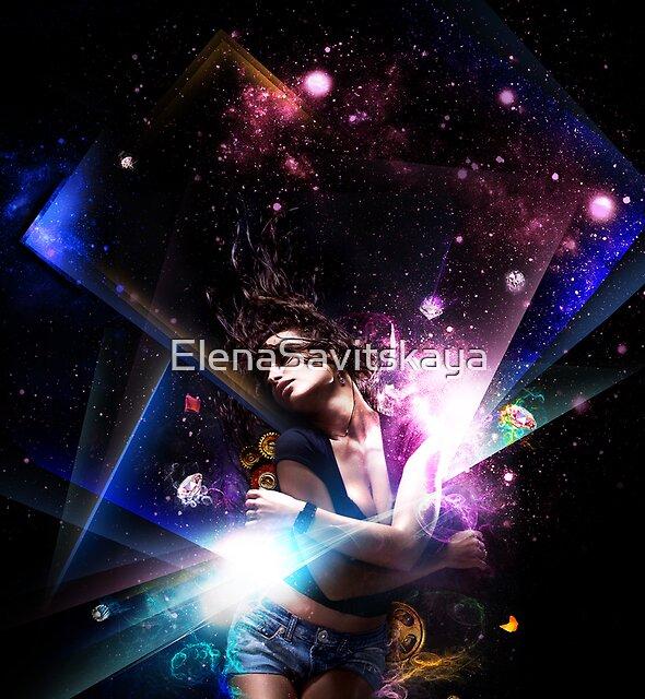 Feeling like exploding by ElenaSavitskaya