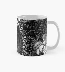 Zodd, Berserk Mug