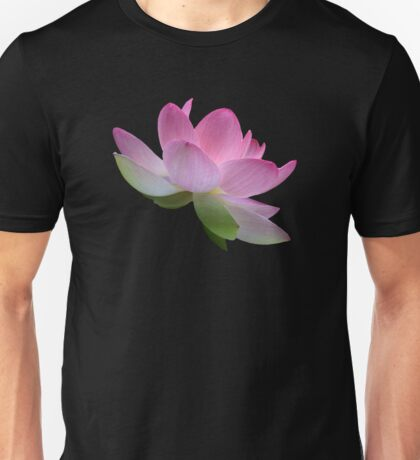 Pure Peace T T-Shirt