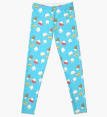 Sugar Sugar Leggings