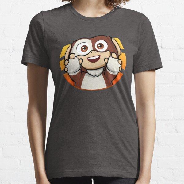 GoEaSyTwitch 3ccinedition Essential T-Shirt