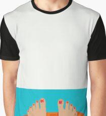 Estoy bien Graphic T-Shirt