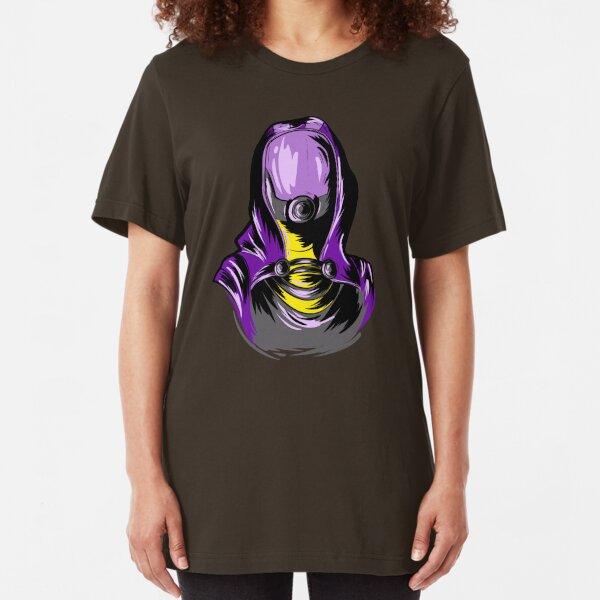 Pilgrimage Slim Fit T-Shirt