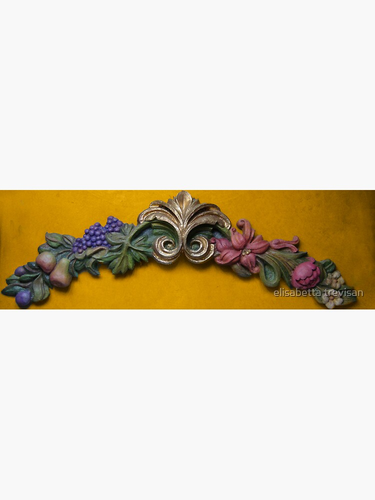 wall hanging by betta