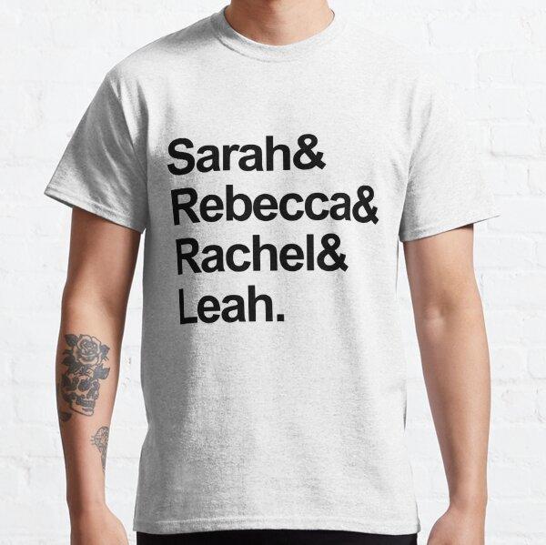 Matriarchs Classic T-Shirt