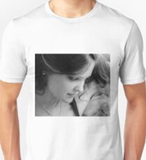00406 Unisex T-Shirt