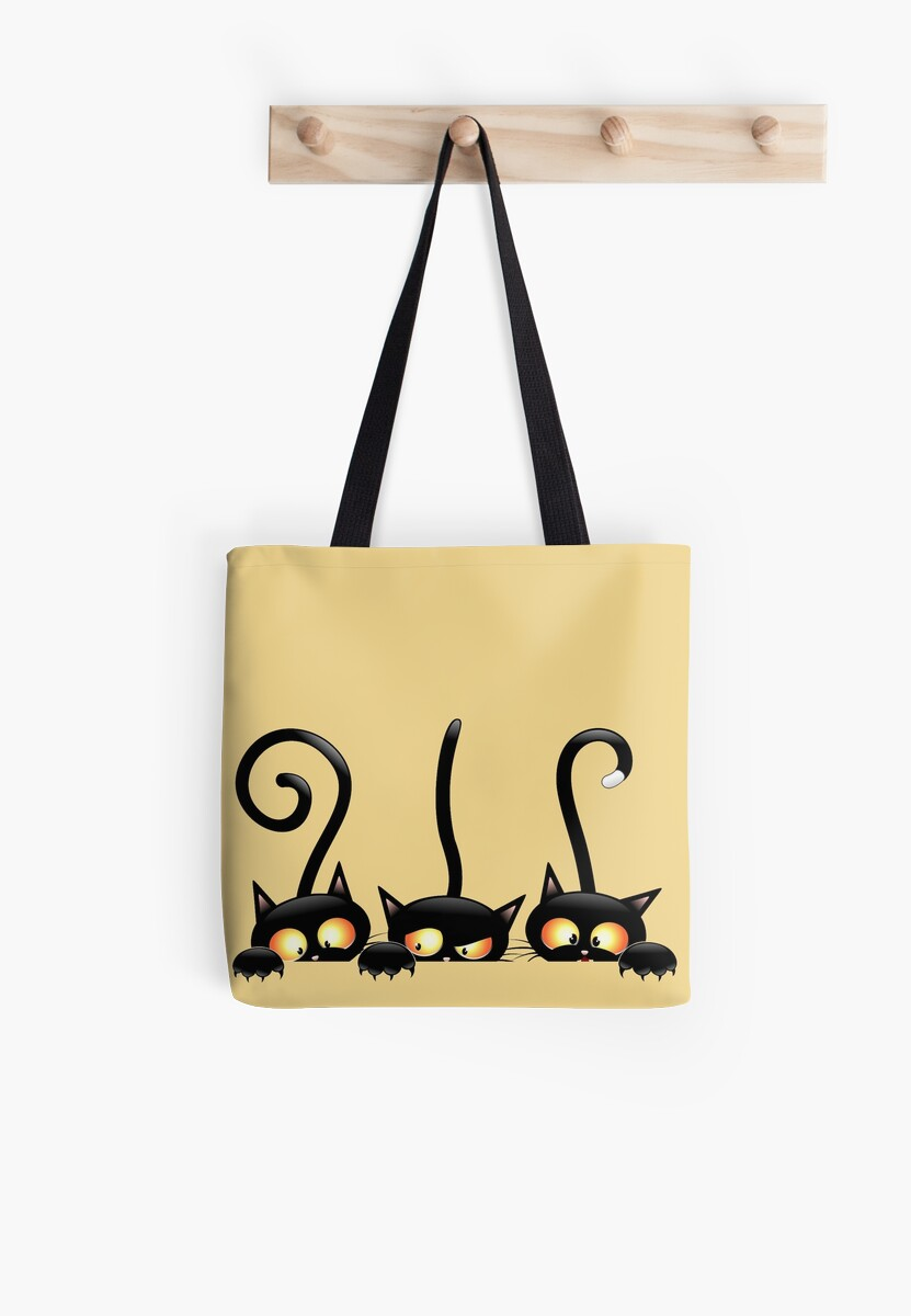 cats by SMarques