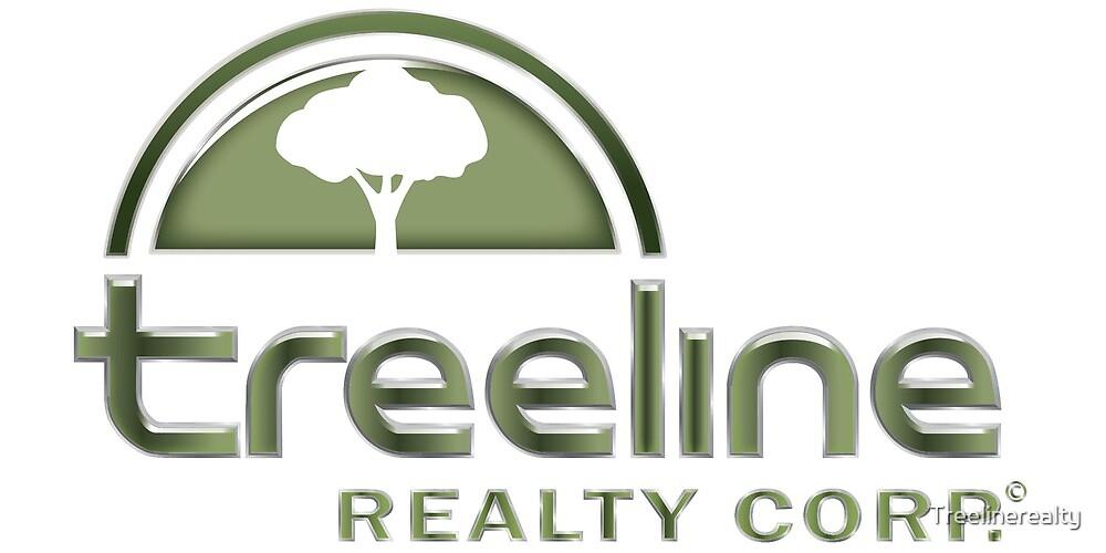 Logo by Treelinerealty